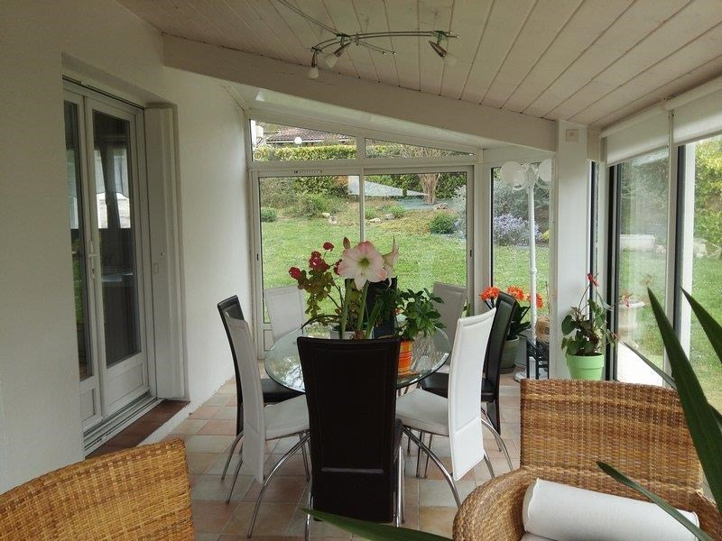 Sale house / villa Foulayronnes 205000€ - Picture 7