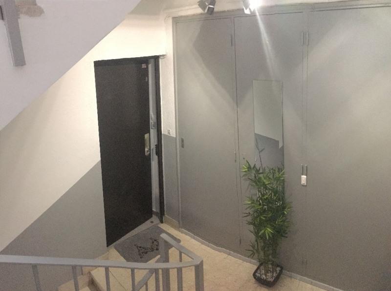 Location appartement Marseille 890€ CC - Photo 8