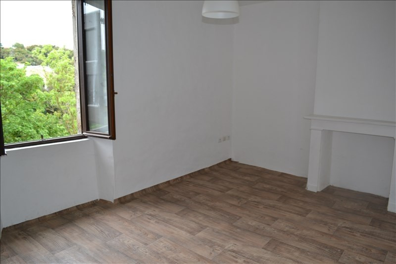 Sale apartment Millau 58 500€ - Picture 5