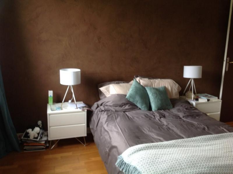 Immobile residenziali di prestigio casa Saint-étienne 785000€ - Fotografia 7