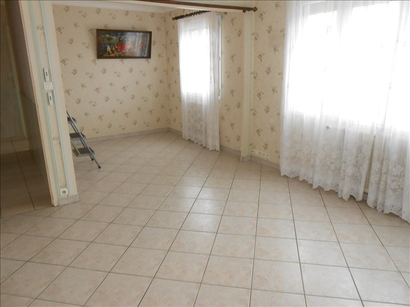 Vente maison / villa Niort 131 500€ - Photo 7