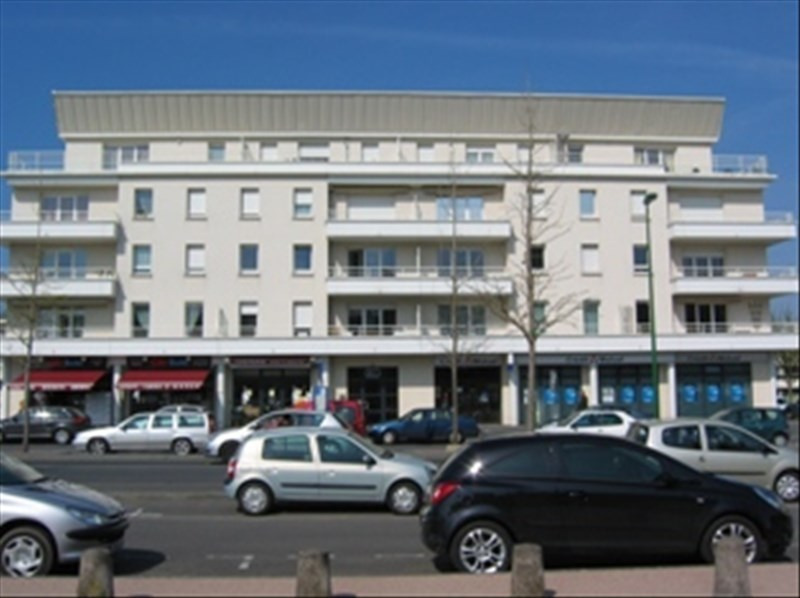 Location appartement Caen 540€ CC - Photo 4