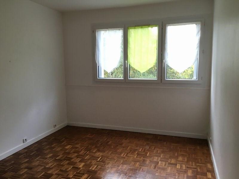 Affitto appartamento Villennes sur seine 1090€ CC - Fotografia 3