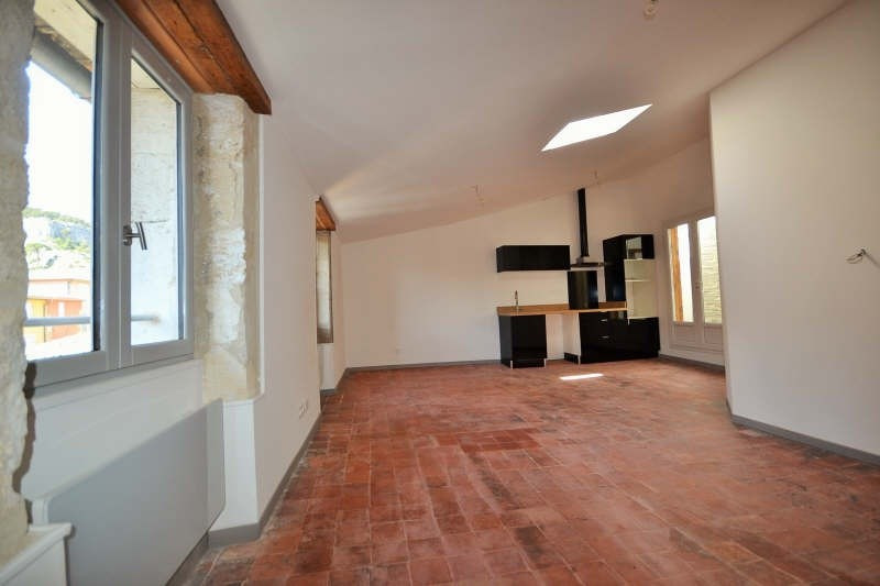 Vente appartement Cavaillon 119000€ - Photo 1