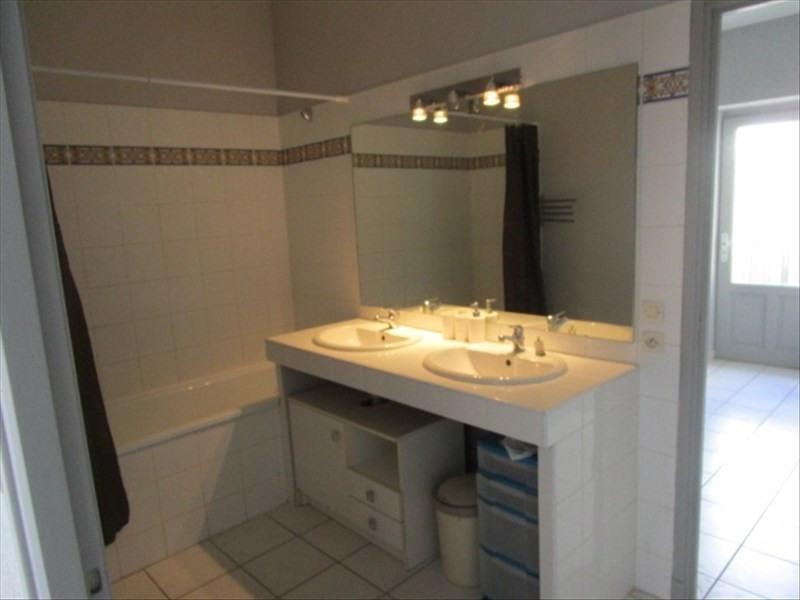 Location appartement Carcassonne 555€ CC - Photo 5