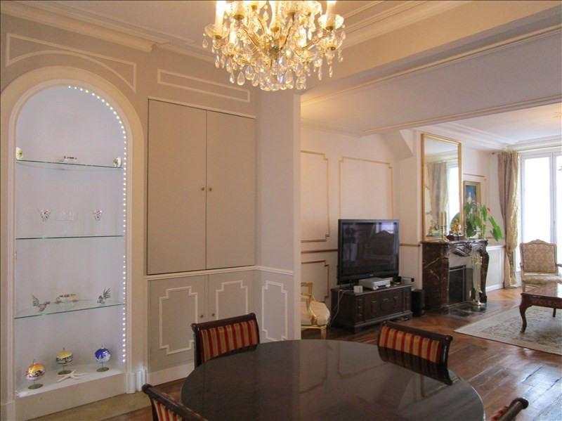 Vente appartement Versailles 569000€ - Photo 6