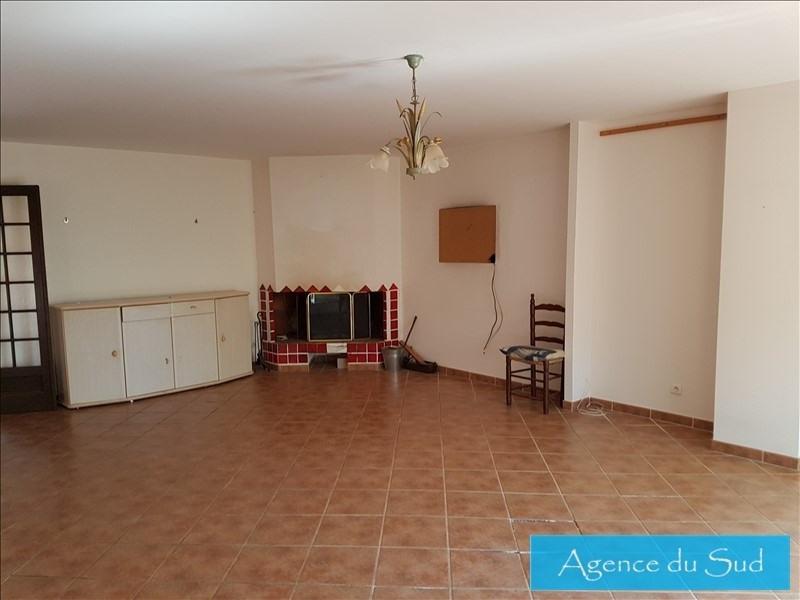 Vente de prestige maison / villa La cadiere d azur 572000€ - Photo 5
