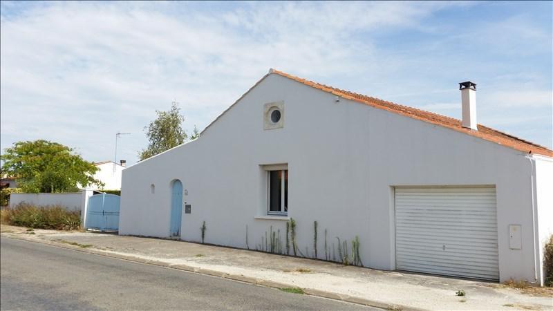 Sale house / villa Thaire 231000€ - Picture 4
