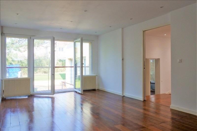 Vente de prestige maison / villa Suresnes 2400000€ - Photo 7