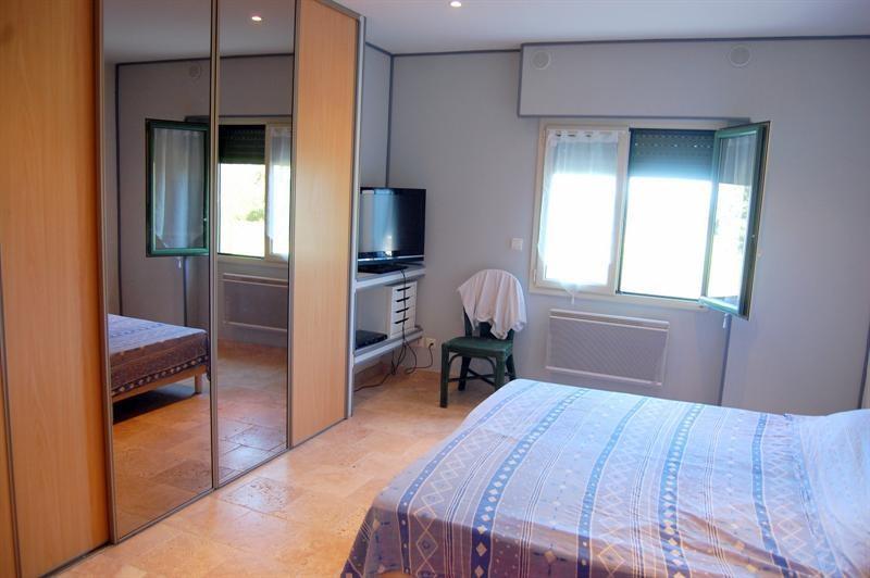 Vente de prestige maison / villa Le canton de fayence 1150000€ - Photo 49