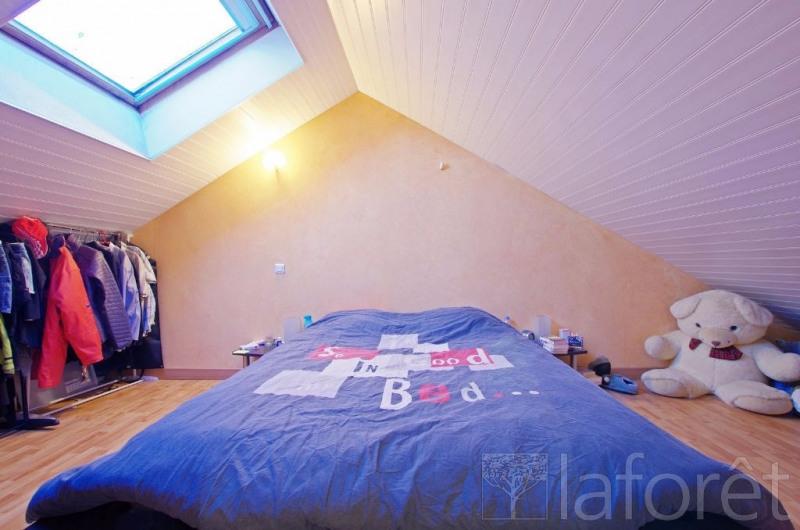 Sale house / villa Nuaille 159000€ - Picture 5