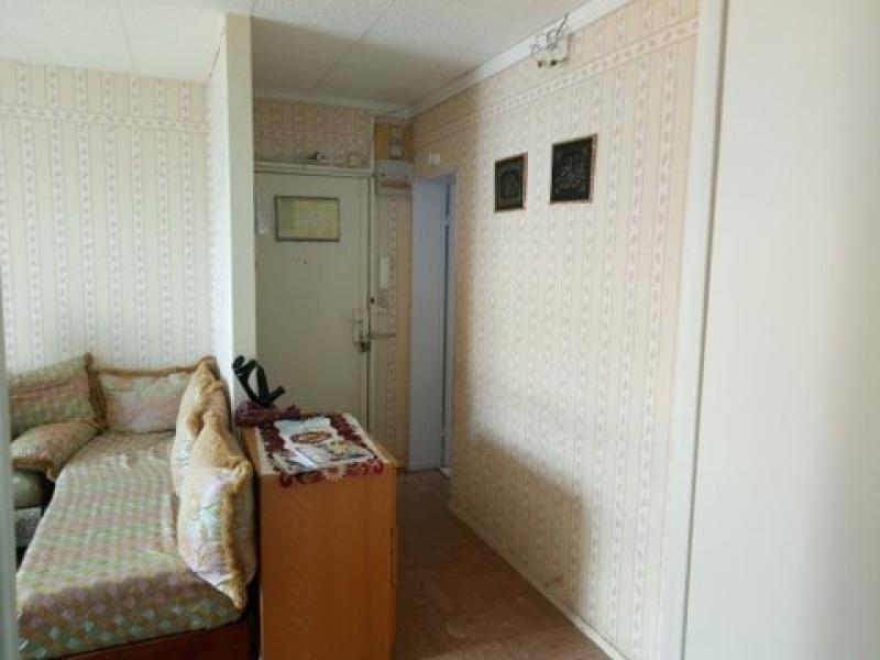 Sale apartment Creteil 145000€ - Picture 3