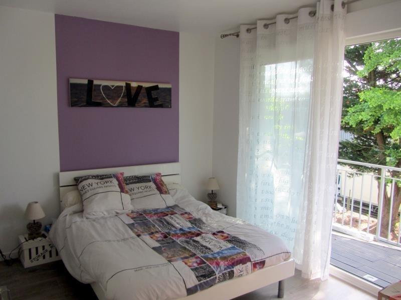 Sale apartment Pierrelaye 193000€ - Picture 3