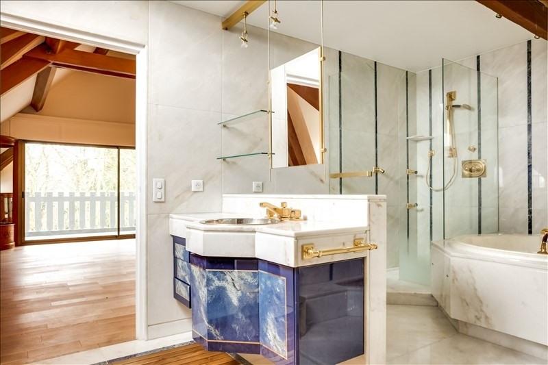 Deluxe sale house / villa Verrieres le buisson 1350000€ - Picture 11