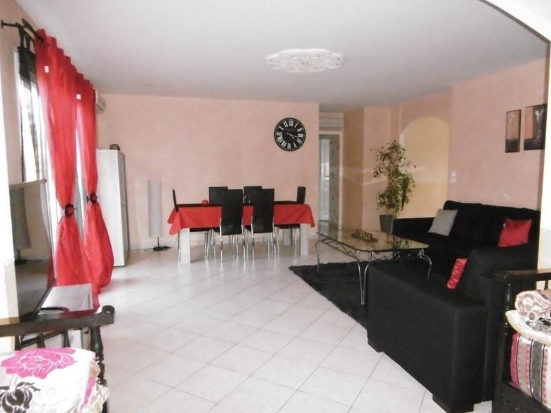 Sale house / villa St front de pradoux 228000€ - Picture 3