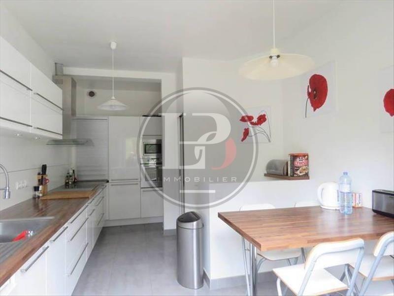 Sale house / villa L etang la ville 790000€ - Picture 2