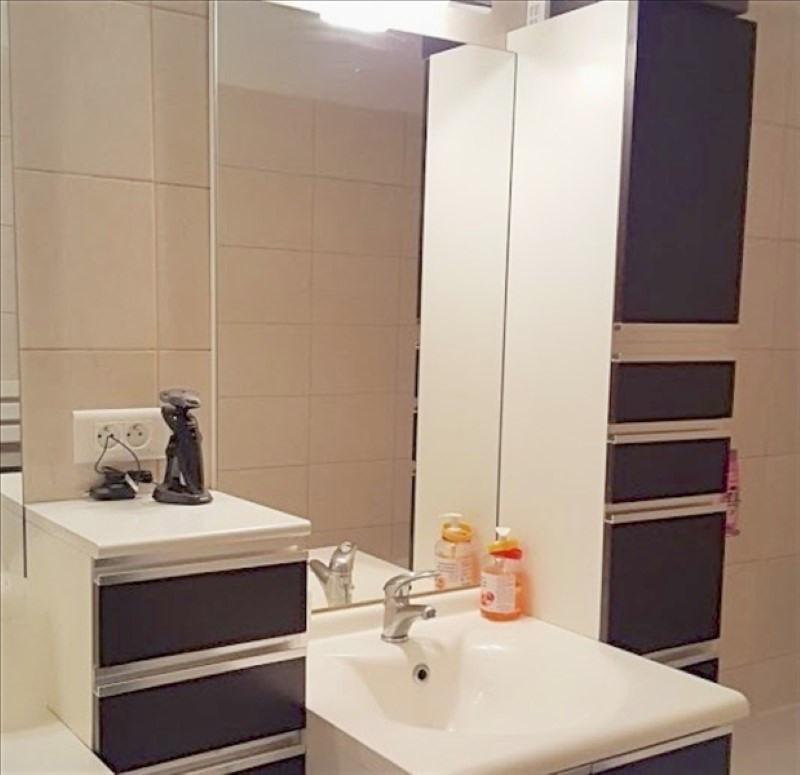 Vendita appartamento Montpellier 170000€ - Fotografia 2