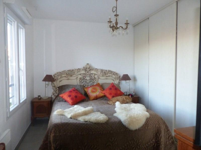 Sale apartment St raphael 382000€ - Picture 4