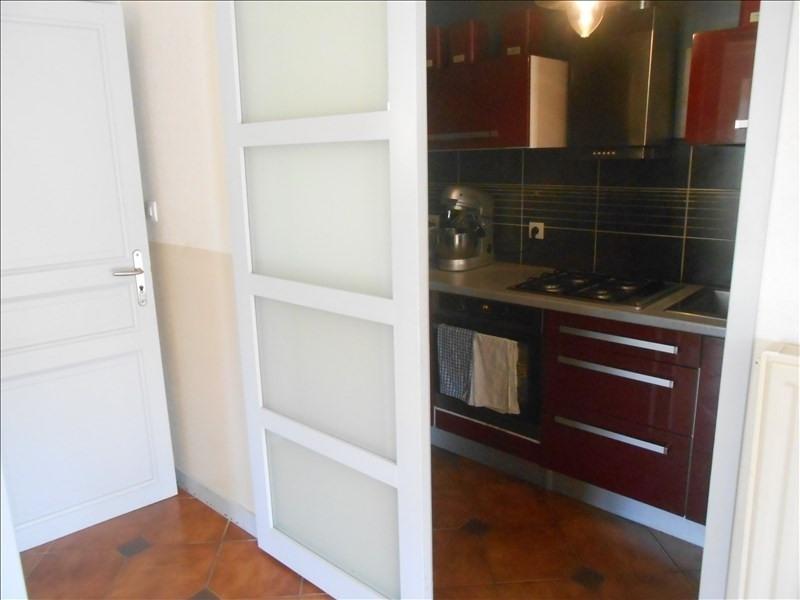 Sale house / villa Aulnay 242650€ - Picture 6