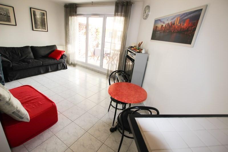 Location appartement Courbevoie 875€ CC - Photo 5