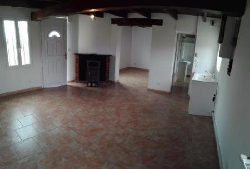 Maison 4 pièces Buis-sur-Damville