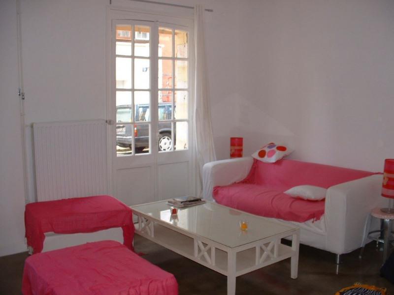 Deluxe sale house / villa Le touquet paris plage 682500€ - Picture 12