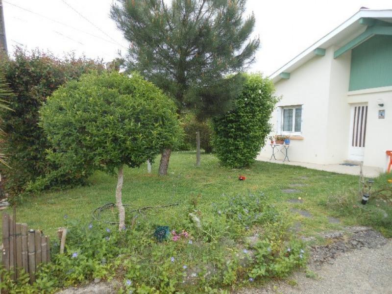 Sale house / villa St paul les dax 232100€ - Picture 1