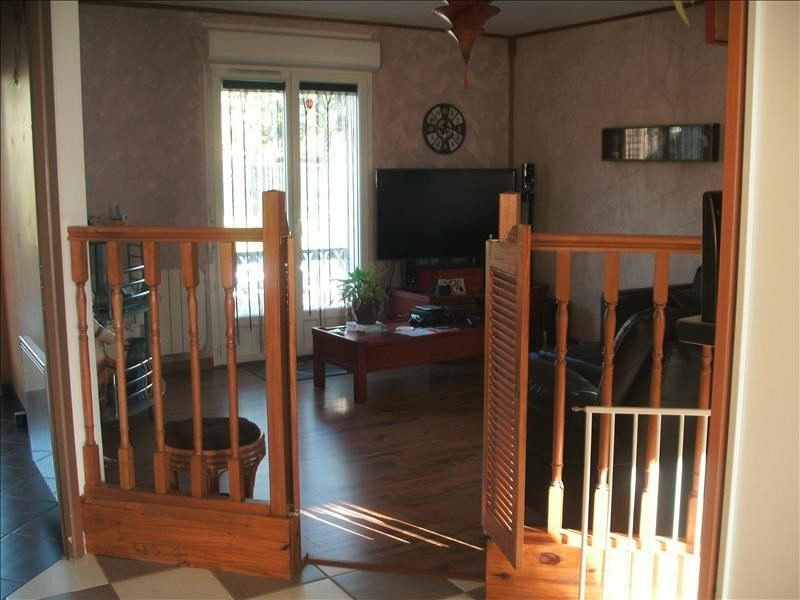 Sale house / villa Presly 129 000€ - Picture 4