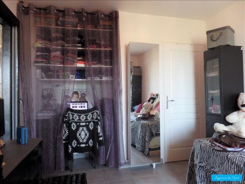 Vente appartement La ciotat 169000€ - Photo 9