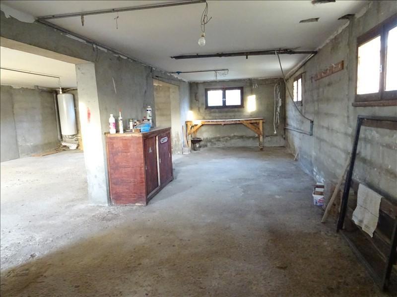 Vente maison / villa St jean de bournay 179000€ - Photo 9