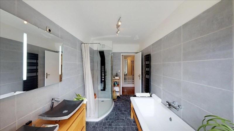 Sale apartment Bandol 415000€ - Picture 5