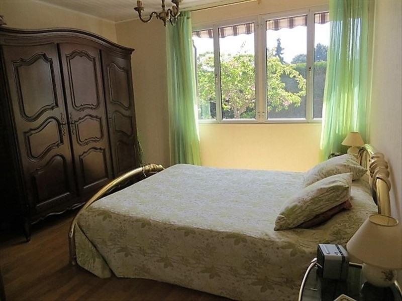 Revenda casa Maintenon 207000€ - Fotografia 5