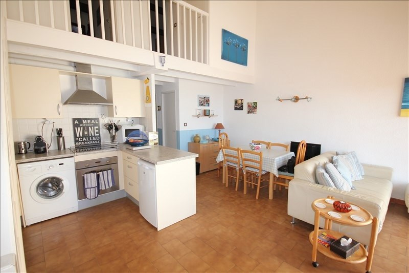 Vente maison / villa Collioure 365 000€ - Photo 2