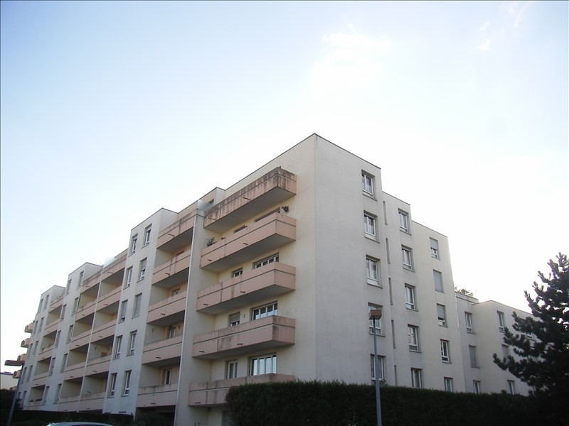 Vente parking L hay les roses 14 500€ - Photo 2