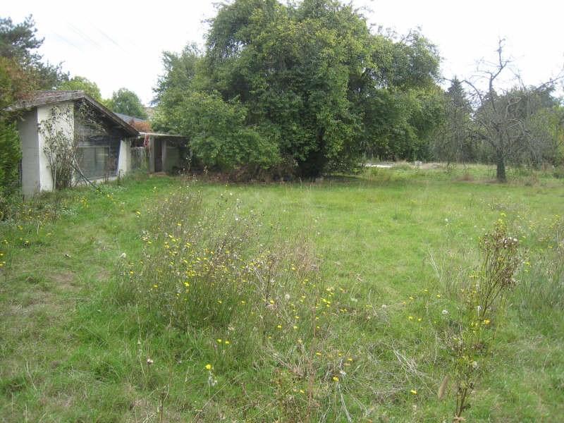 Vente maison / villa Eragny 259000€ - Photo 3
