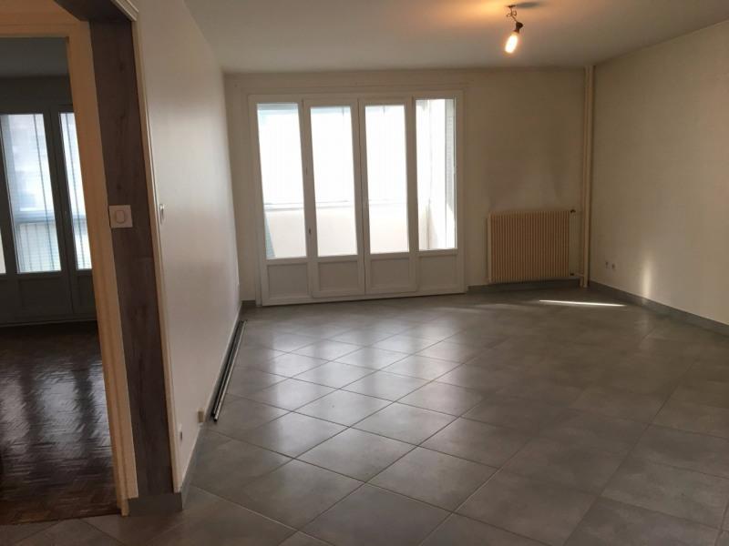 Location appartement Grenoble 620€ CC - Photo 3