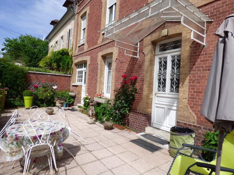 Vente maison / villa Les andelys 363000€ - Photo 5
