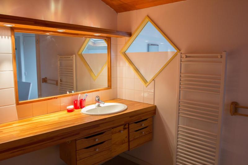 Location vacances appartement Hossegor 960€ - Photo 13