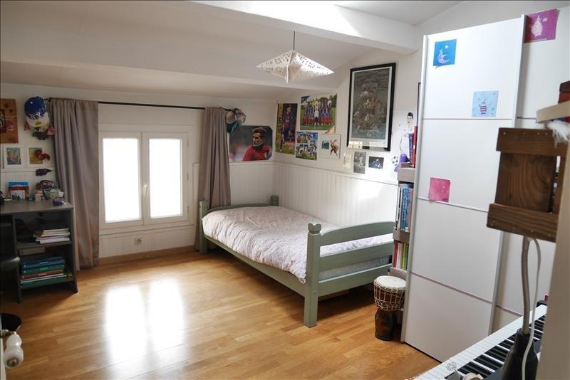 Sale apartment Trets 224900€ - Picture 4