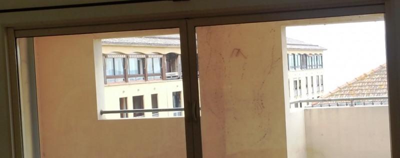 Vente appartement Ajaccio 540000€ - Photo 13