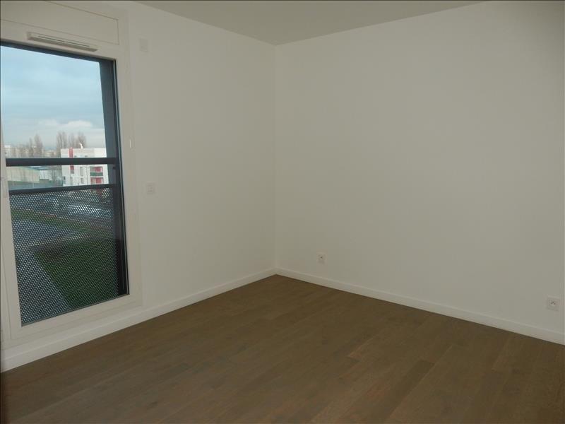 Rental apartment Garges les gonesse 1166€ CC - Picture 4