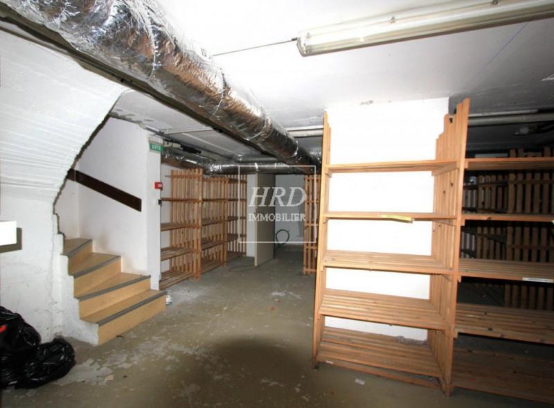 Sale shop Illkirch-graffenstaden 187250€ - Picture 6