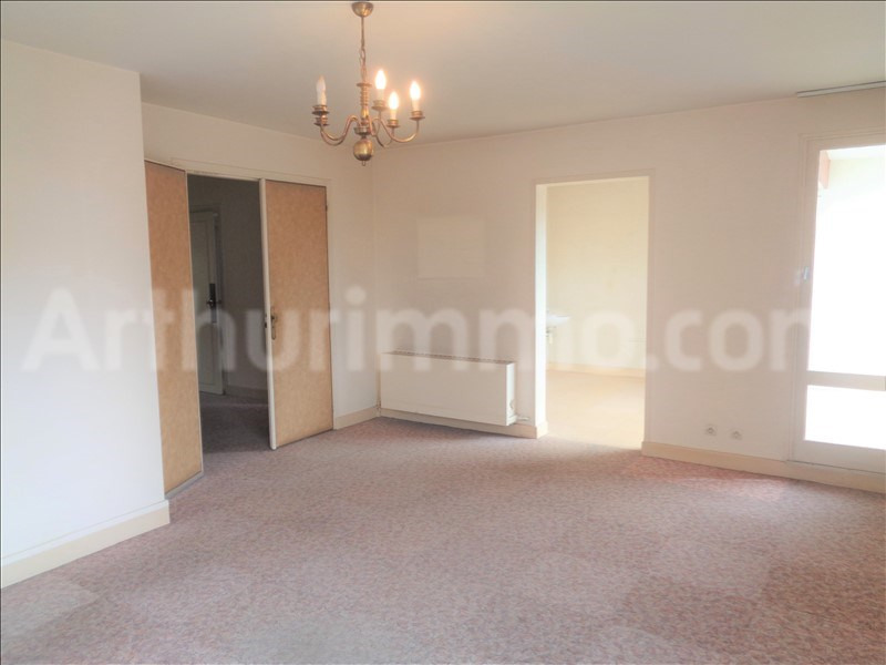 Sale apartment St jean de la ruelle 88 900€ - Picture 2