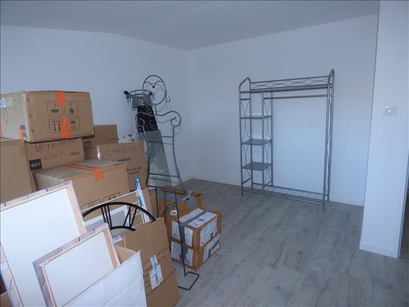 Vente appartement Moulins 96000€ - Photo 5