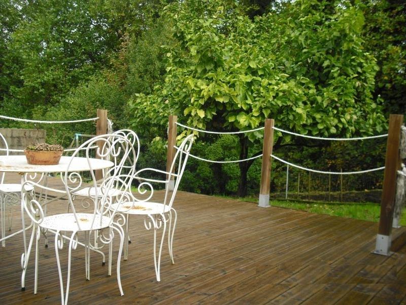 Sale house / villa Quimperle 260000€ - Picture 2