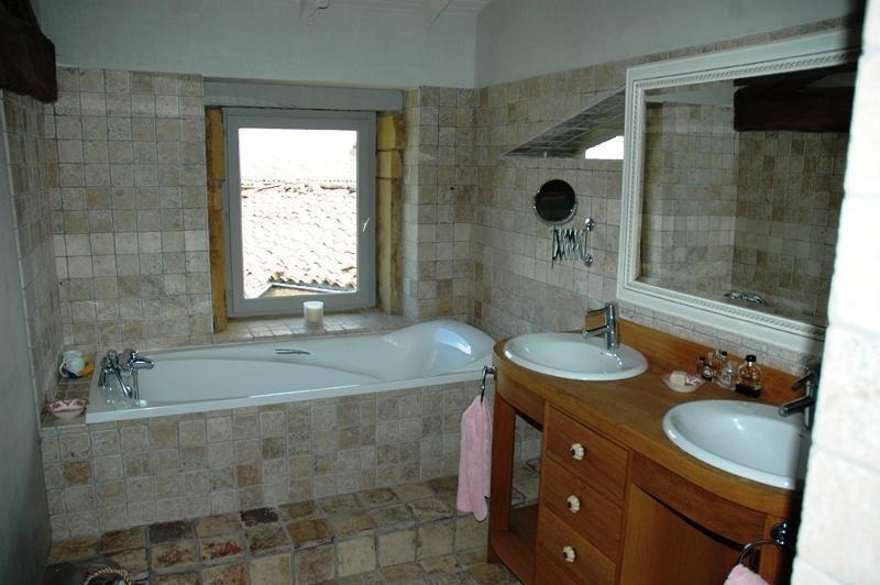Vente de prestige maison / villa Villefranche sur saone 699000€ - Photo 10