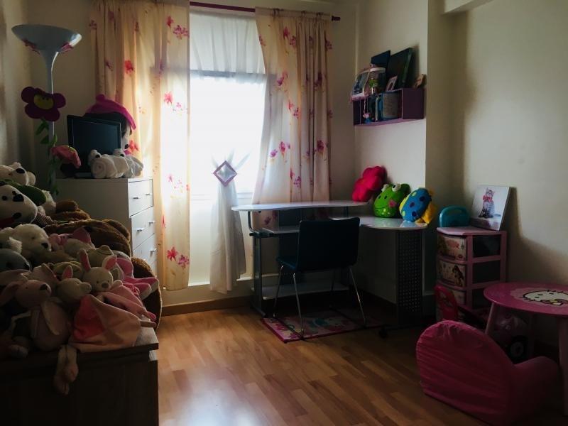 Sale apartment Noisy le grand 188000€ - Picture 4