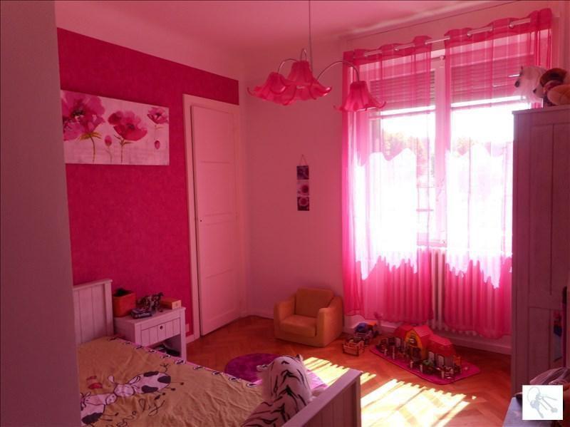 Vente maison / villa Vienne 430000€ - Photo 8
