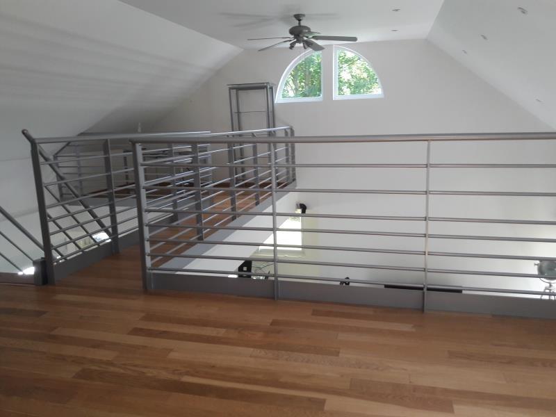 Sale house / villa Bessancourt 565000€ - Picture 7