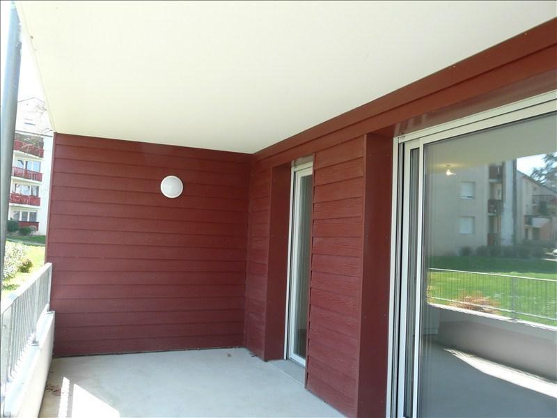 Sale apartment Gelos 103323€ - Picture 2
